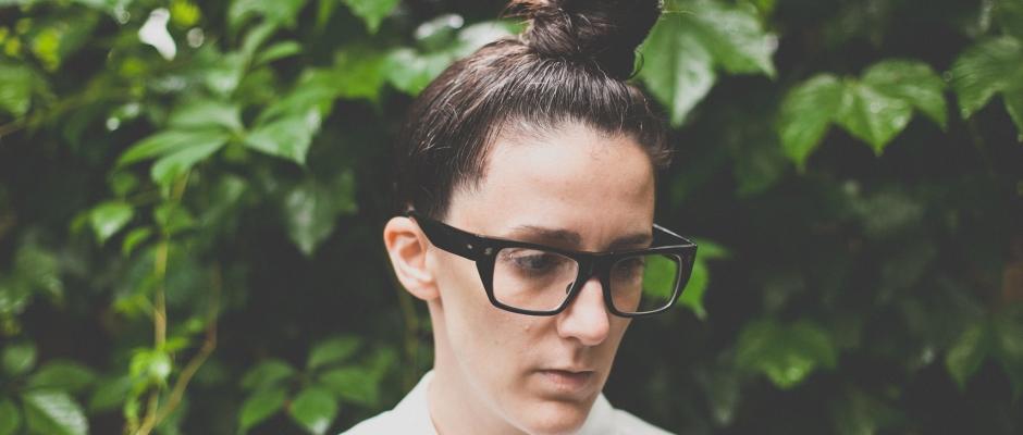 Lauren-Flax-2-940x400.jpg